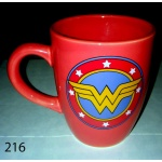 _wonder_woman_-_rojo