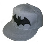 gorra_batman_gris