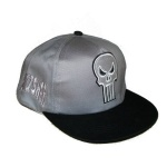 gorra_punisher