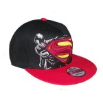 gorra_superman_steal