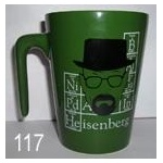 taza-breaking-bad-verde