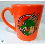 taza-dragon-naranja